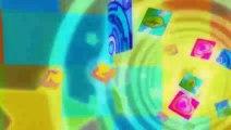 의왕출장안마 -후불100%ョØ7ØE7575E0069{카톡RD654} 의왕전지역출장안마 의왕오피걸 의왕출장마사지 의왕안마 의왕출장마사지 의왕콜걸샵いぅう