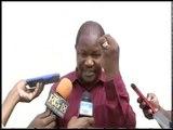 Gadel Janl Ye 15 février 2019/ Réaction du coordonnateur national du Front National Rosemond Jean