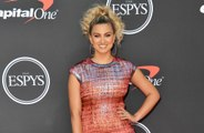 Tori Kelly's new album 'most vulnerable' to date