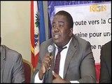 Le Secteur Démocratique et Populaire annonce les différentes rencontre prévues
