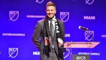 Celebrities Who Own Professional Soccer Teams