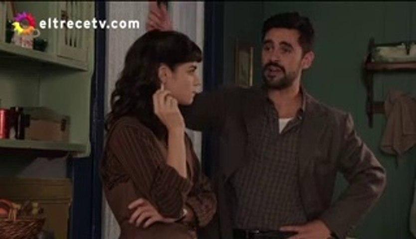 Argentina Tierra de Amor y Venganza Capitulo 83 Completo 11 de Julio 2019 HD