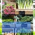 Les tomates bio pourront bien pousser dans des serres chauffées