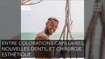 Les Marseillais : l'incroyable métamorphose de Thibault Garcia