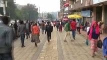Ethiopie, LUTTE CONTRE LE CHÔMAGE