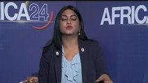 DÉBAT - Maroc : VIème Forum international Afrique développement (2/3)