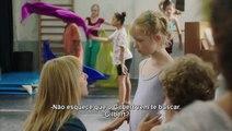 Inocência Roubada - Trailer