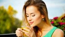 5 أطعمة  تحافظ على برودة الجسم في فصل الصيف