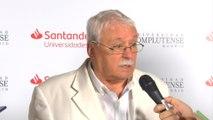 """Leguina ve """"lógico"""" que Ayuso (PP) gobierne la Comunidad de Madrid"""
