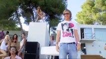 David Guetta Feat. Akon - Sexy Chick