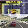 GAMINGbible Presents: Grand Theft Auto Evolution