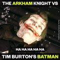 Batman Arkham Knight - All Arkham Knight Boss Battles Compilation | 4K/60fps PC Gameplay