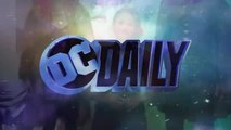 DC Daily Ep.93: YOUNG JUSTICE: OUTSIDERS Mid-Season Finale
