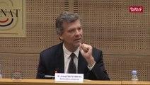 « L'État aurait la possibilité » d'annuler la vente d'Alstom à GE, considère Arnaud Montebourg