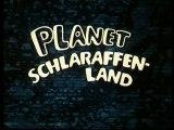 Adolars phantastische Abenteuer - 10  Planet Schlaraffenland