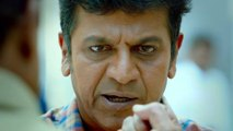SRK ಅಭಿಮಾನಿಗಳಿಗೆ ನಾಳೆ ಹಬ್ಬದೂಟ   FILMIBEAT KANNADA