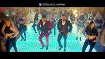 Saturday Night - Jhootha Kahin Ka- Sunny S, Omkar K, Natasha S -Neeraj S - Amjad Nadeem Aamir- Enbee