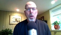 TOUGH INTERVIEW QUESTIONS: WHO ARE YOUR ENEMIES?   JOBSEARCHTV.COM   EP 108