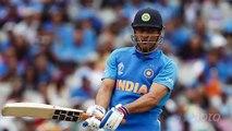 World Cup 2019   Captain Kohli's take on Dhoni, Jadeja batting