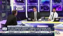 Le débrief d'Intégrale Placements : Jean-François Filliatre - 11/07