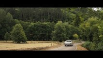 MARROWBONE Official Trailer (2018) Charlie Heaton, Anya Taylor-Joy Horror Movie HD