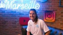 Caroline Pizzala : «Se servir de notre expérience»