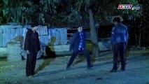 Giữa Hai Bờ Thiện Ác Tập 30 -- Tập cuối -- Phim Giua Hai Bo Thien Ac Tap Cuoi -- Phim Việt Nam THVL1 - Phim Giua Hai Bo Thien Ac Tap 30