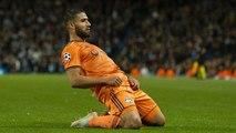 OL : Juninho pessimiste pour Nabil Fekir