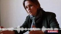L'INVITÉE DU MATIN La députée Célia de Lavergne détaille les mesures face à « l'urgence climatique »