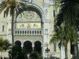 TUNIS RETRO PAR FREDDY GALULA