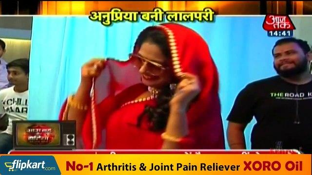 Tujhse Hai Raabta - 12 July 2019 - Kalyani Salakho Ke Peeche - Zee TV