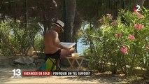 Les vacances en solo, un marché juteux pour les voyagistes