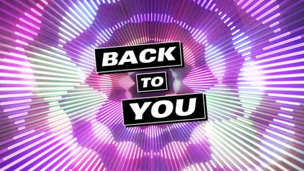 One Bit - Back To You