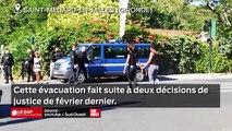 Le Zap Nouvelle-Aquitaine du 11 juillet