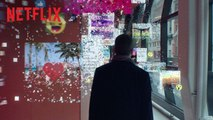 The Great Hack: L'affaire Cambridge Analytica Bande-annonce Vost (2019) Netflix