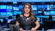 مقتل العشرات من عناصر ميليشيا أسد على محور تل ملح شمال حماة