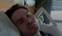 Vincent Lambert est décédé après avoir passé près de 11 ans dans un état végétatif