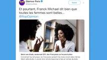 Etude sur l'estime de soi des françaises