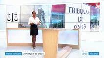 Procès France Télécom : le procès entre dans sa dernière phase