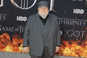 George R.R. Martin Reveals New Details on 'Game of Thrones' Prequel Show