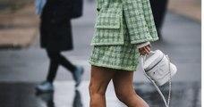 En Suède, ils annulent la Fashion Week afin de dénoncer la pollution textile