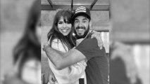 Sara Sálamo e Isco Alarcón ya son padres, ¡felicidades!
