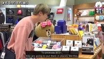 Run BTS! EP 79 [LEGENDADO] HD - Vídeo Dailymotion