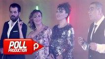 Eda & Metin Özülkü, Ferda Anıl Yarkın, Yeşim Salkım - Aramadın Aylardır - (Official Video)