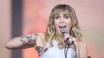 Miley Cyrus a eu une near death experience