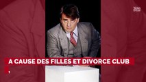 PHOTOS. Un village français : que deviennent les acteurs de la...