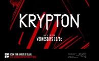 Krypton - Promo 2x06