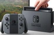 Nintendo anuncia 'Nintendo Switch Lite'
