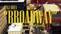 Fetty Wap - Broadway
