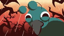 Songbird Symphony - Bande-annonce narrative